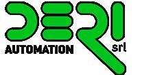 DERI-automation-srl_LogoSito