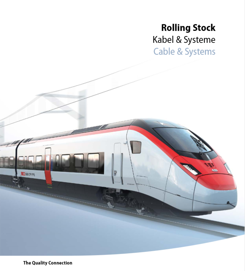 DERI_LEONI-ROLLING-STOCK-CATALOGO